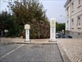 Image for Loures City Hall Electric Car Charging - Loures, Portugal