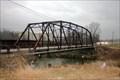 Image for Rock Creek Truss Bridge - Sapulpa OK