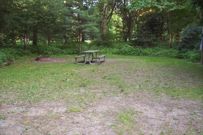 image from http://warrenpa.net/Camping.php