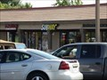 Image for Subway - 2349 N. Chester Ave - Bakersfield, CA