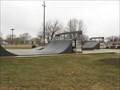 Image for Sheldon Skate Park - Sheldon, IA