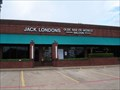 Image for Jack Londons - Fort Worth Texas