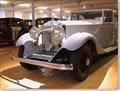 Image for Rolls-Royce Museum