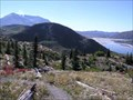 Image for Independence Pass View Point - Washington