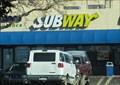 Image for Subway - San Mateo - Albuquerque, NM