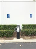Image for Bunsen Charger - Irivne, CA