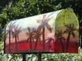 Image for Palms at Sunset - Jacksonville Beach, FL