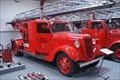 Image for Museet Danmarks Brandbiler - Oksbol - Danmark