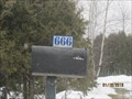 Image for 666, Route 133, Qc