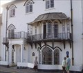 Image for Beach House, Sidmouth
