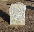 Image for Sophar Jones - Blountsville Cemetery - Blountsville, AL
