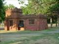 Image for McKinley Park Castles - Oklahoma City, OK