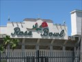 Image for Rose Bowl - Pasadena, California