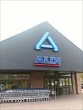 Image for ALDI Market- Bassenge, Liège-Belgium