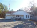 Image for VFW Post 4572 - Weumpka, AL