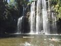 Image for Catarata Llanos de Cortes - Guanacaste, Bagaces, Costa Rica