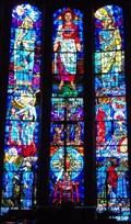 Image for First Presbyterian Church - Kirkwood, MO