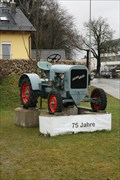 Image for Eicher - Forstern, Lk. Erding, Bayern, D