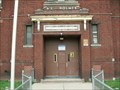 Image for A.L. Holmes Elementary School, Detroit, Mi.