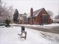 Image for West Toledo Branch - Toledo,Ohio