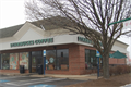 Image for Starbucks #7986 - Warrenton Village - Warrenton, VA