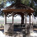 Image for Serenity Point - San Juan Bautista, CA