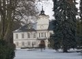 Image for Zamek Nimerice / Nimerice Chateau