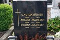 Image for 102 - Rosina Maresch - Pfaffstätten, Austria