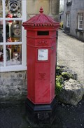 Image for Hartington Post Office