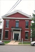 Image for Old Phelps County Courthouse - Rolla, MO