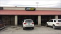 Image for Subway - Holly's Center/FM 51 - Decatur, TX