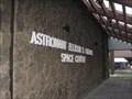 Image for Astronaut Ellison S. Onizuka Space Center - Kona, HI