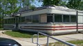Image for 1947 Jerry O'Mahoney Dining Car - Dinerland - Rockford, MI