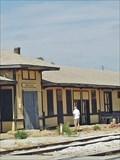 Image for MKT Depot - De Leon, TX