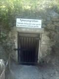 Image for Tykarpsgrottan - Ignaberga, Sweden