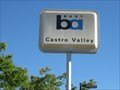 Image for Castro Valley (BART station)