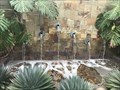 Image for Pavilion Park Fountain - Irvine, CA