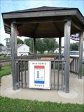 Image for Lincoln Hwy. – Rochelle, IL
