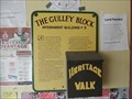 Image for Gulley Block - Greenwood, BC