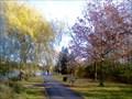 Image for Beaver Pond Arboretum - Kanata Lakes, Kanata, Ontario