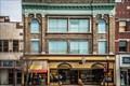 Image for 407-409 S. Main St. – Joplin Downtown Historic District – Joplin, Missouri
