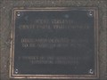 Image for Centennial Time Capsule  -  Berkeley Springs, WV