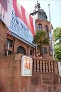 Image for Historisches Museum der Pfalz Speyer/ Kindermuseum