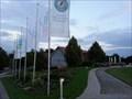 Image for Golfclub Domäne Niederreutin - Bondorf, Germany, BW