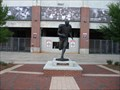 Image for Cam Newton - Auburn, Alabama