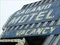 Image for Sagano Motel - Pontiac, MI