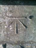 Image for 1GL Bolt and Cut Benchmark , St Mary - Car Colston, Nottinghamshire