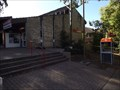 Image for Wahroonga Post Shop, NSW - 2076