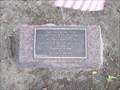 Image for Freedom Tree - POW/MIA Memorial - Blytheville, AR