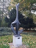 Image for Stella - Frankfurt am Main, Germany